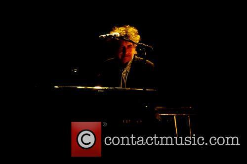 Bob Dylan 7