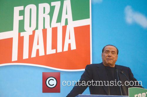 Silvio Berlusconi 6
