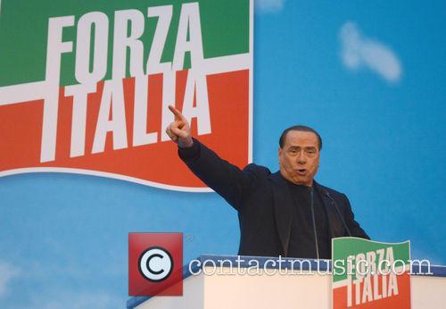 Silvio Berlusconi 10