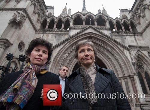 Litvinenko ruling