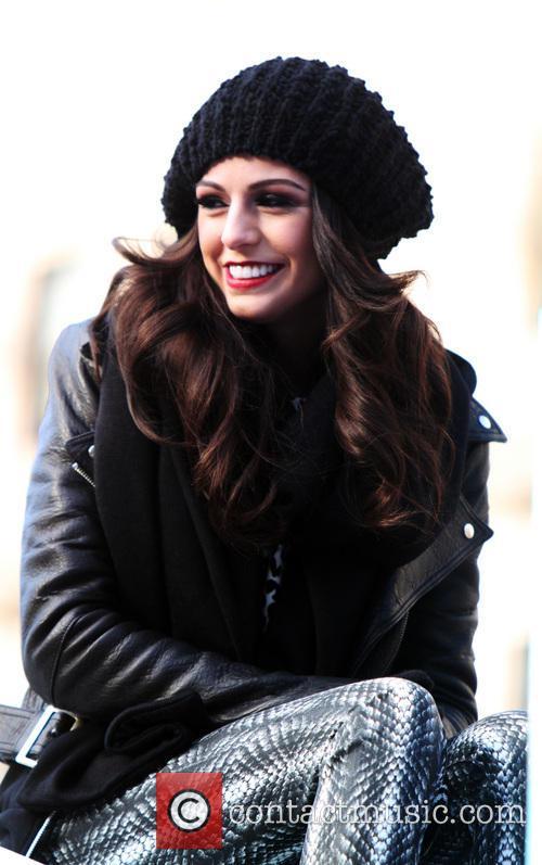 Cher Lloyd 13