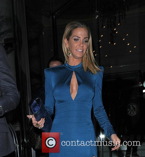 sarah harding animal hero awards 3974666
