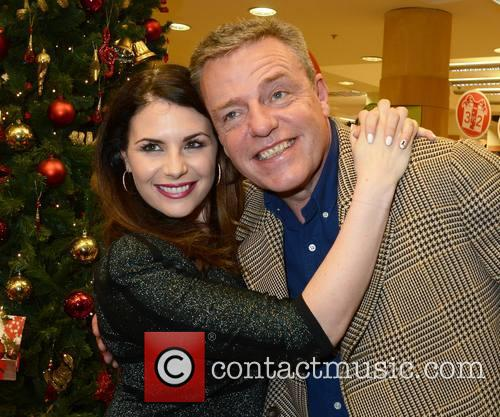 Suggs and Madness 7