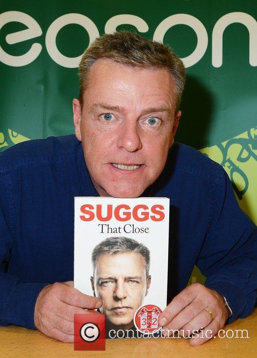 Suggs 2