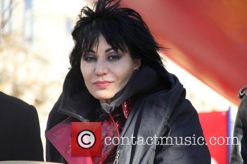 Joan Jett 8
