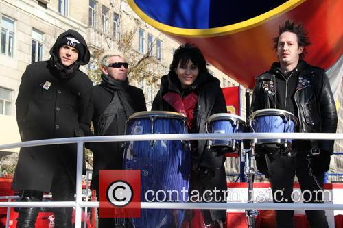 Joan Jett 9