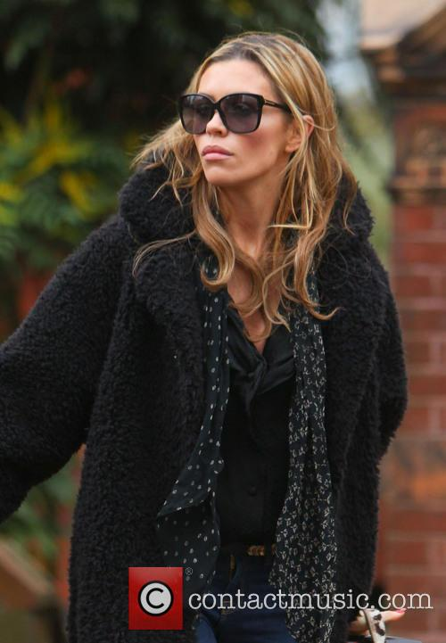 Abbey Clancy 15