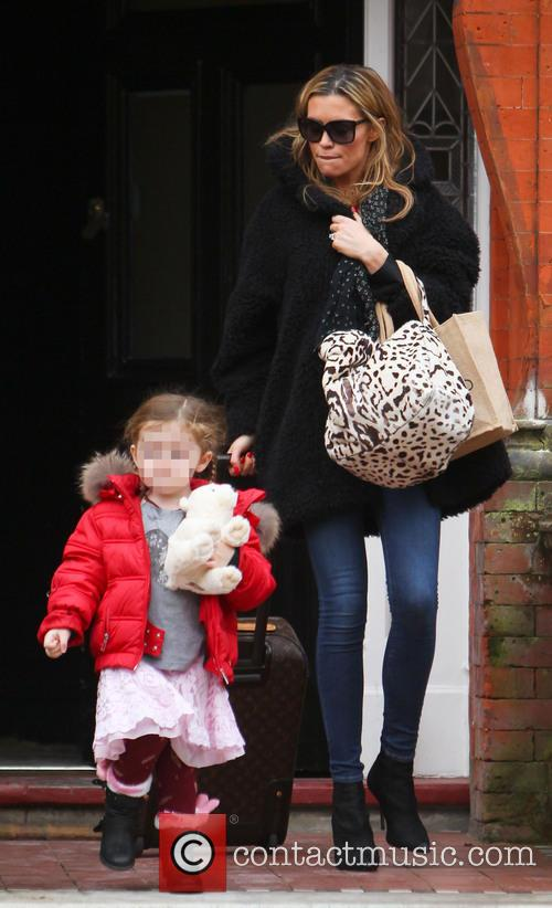 abbey clancy sophia crouch abbey clancy leaves home 3975010