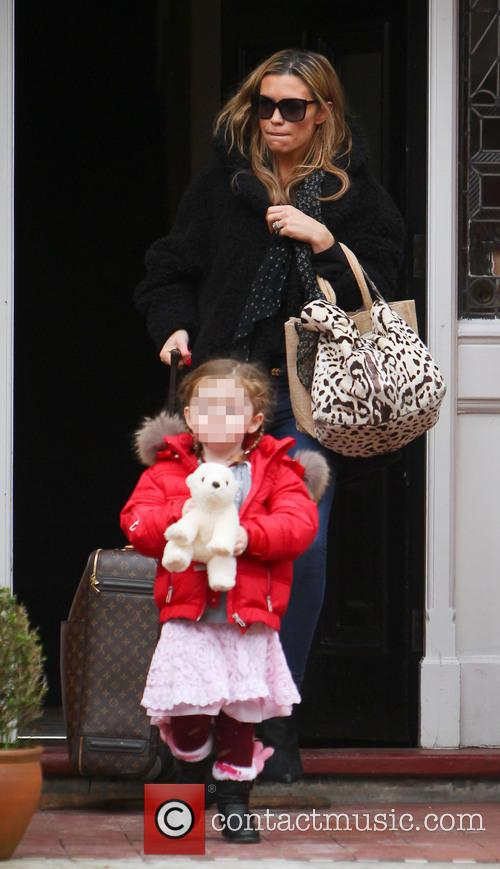 abbey clancy sophia crouch abbey clancy leaves home 3975015