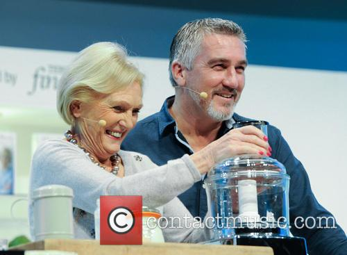 Paul Hollywood and Mary Berry 3