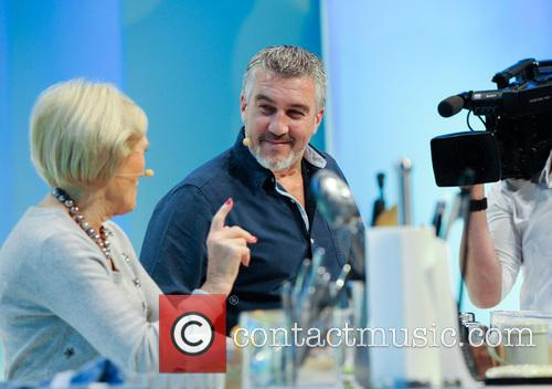 paul hollywood mary berry paul hollywood and mary 3975198