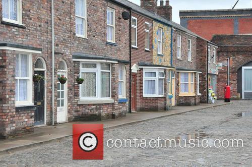 Coronation Street 7