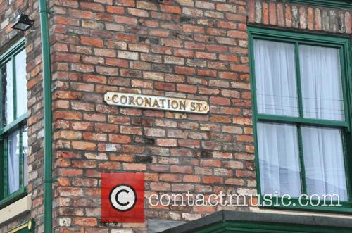new coronation street set revealed 3975158