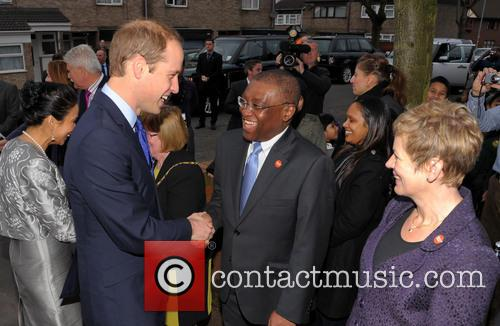 prince william duke of cambridge prince william duke 3975051