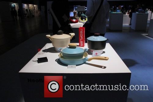 Korea Design Brand Expo 2013