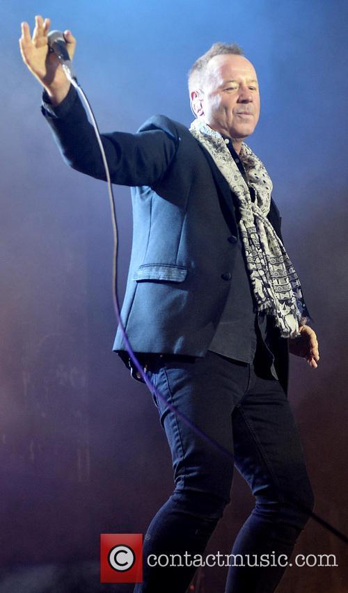 Jim Kerr 8