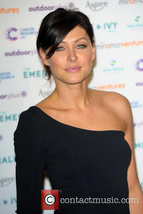 emma willis emeralds and ivy ball 3975953