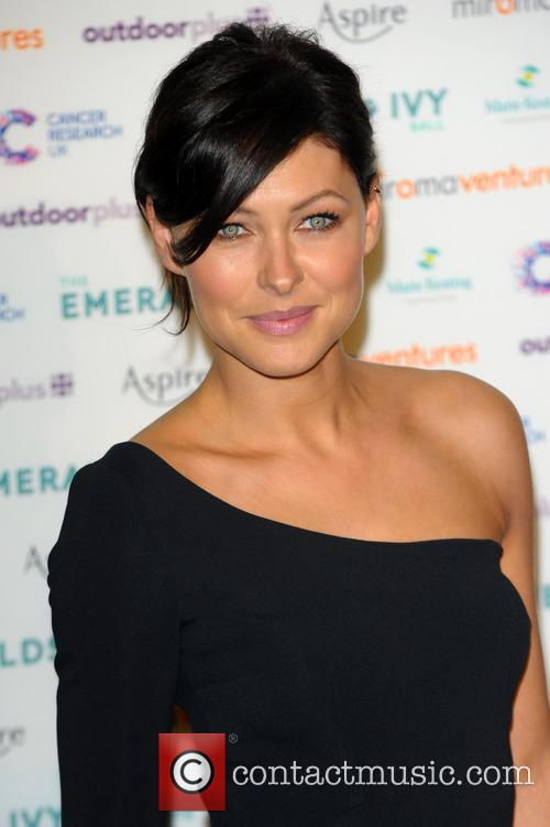 emma willis emeralds and ivy ball 3975970