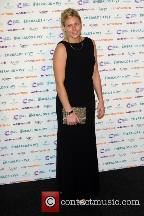 Gemma Gibbons 3