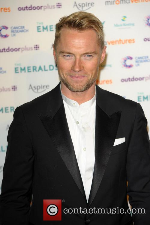 ronan keating emeralds and ivy ball 3975967