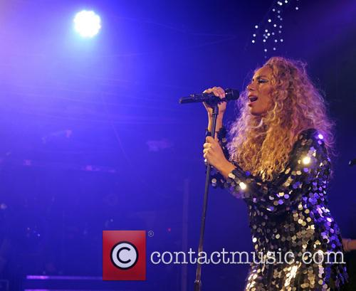 leona lewis performances at g a y 3976079