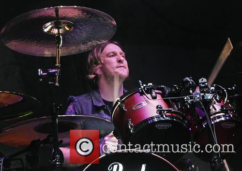 Michael Thomas 2