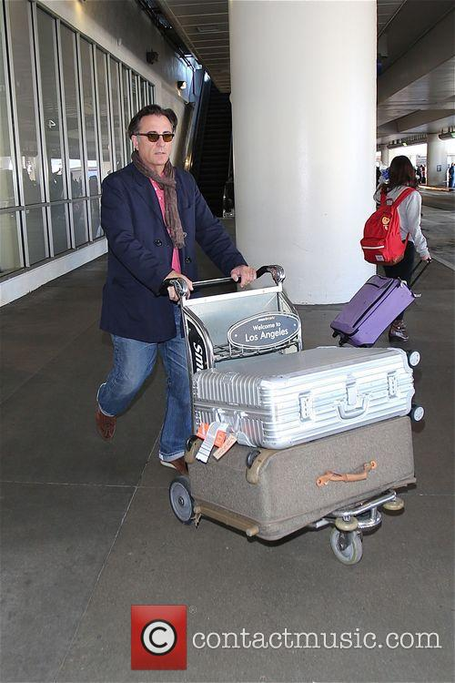 andy garcia andy garcia arrives at lax 3977637