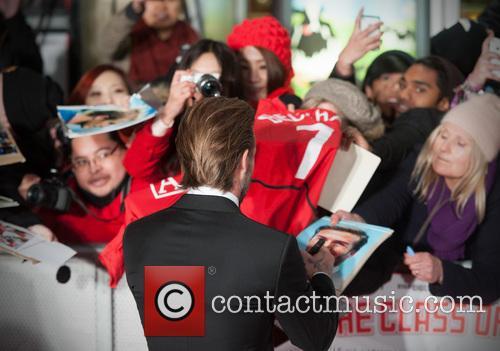 David Beckham 15