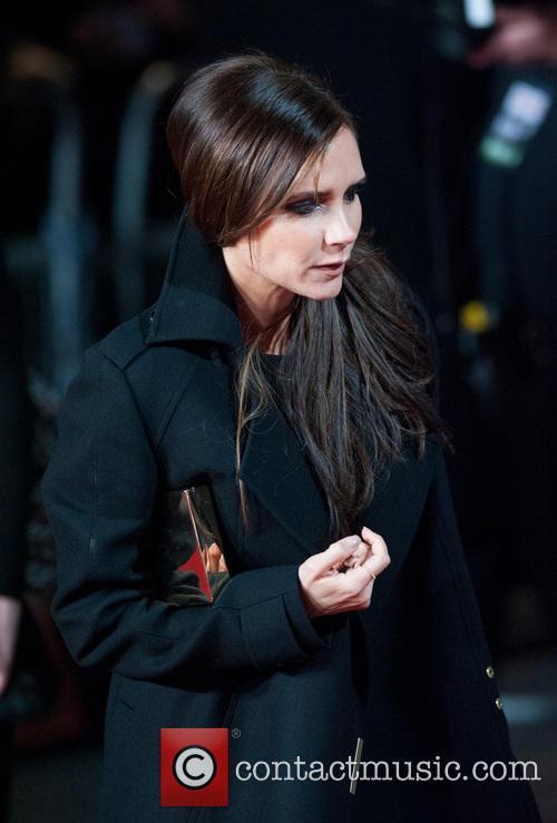 Victoria Beckham 18