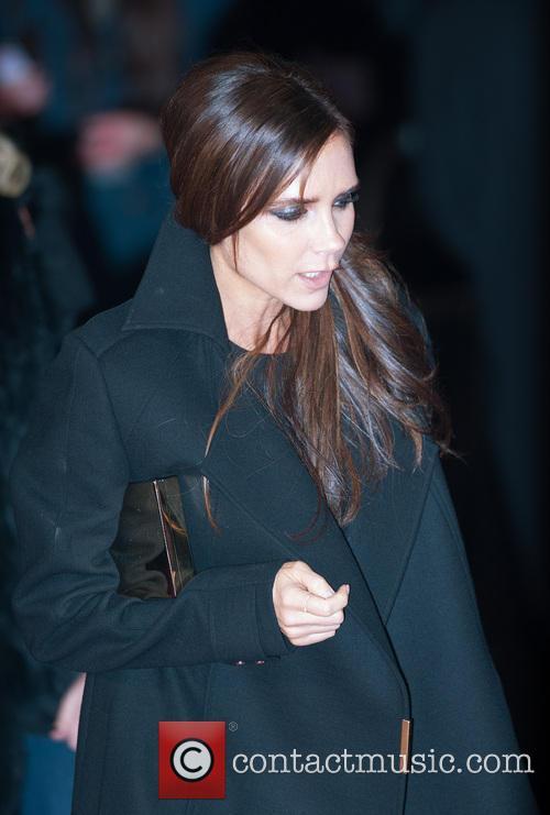 Victoria Beckham 19