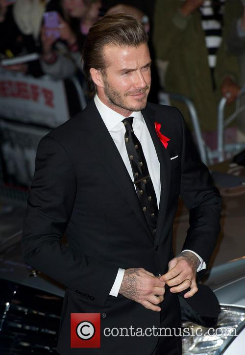 http://www.contactmusic.com/pics/ln/20131201/the_class_of_92_021213_20/david-beckham-the-world-premiere-of-the_3977923.jpg