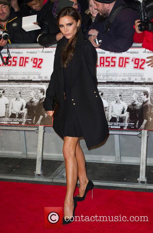 Victoria Beckham 27