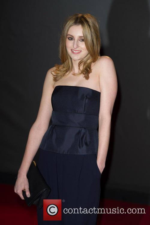 Laura Carmichael 4