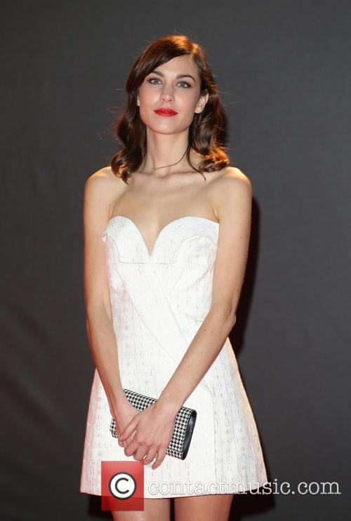 Alexa Chung 18