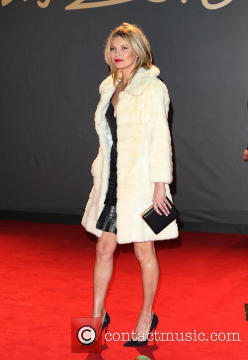 kate moss the 2013 british fashion awards 3979244