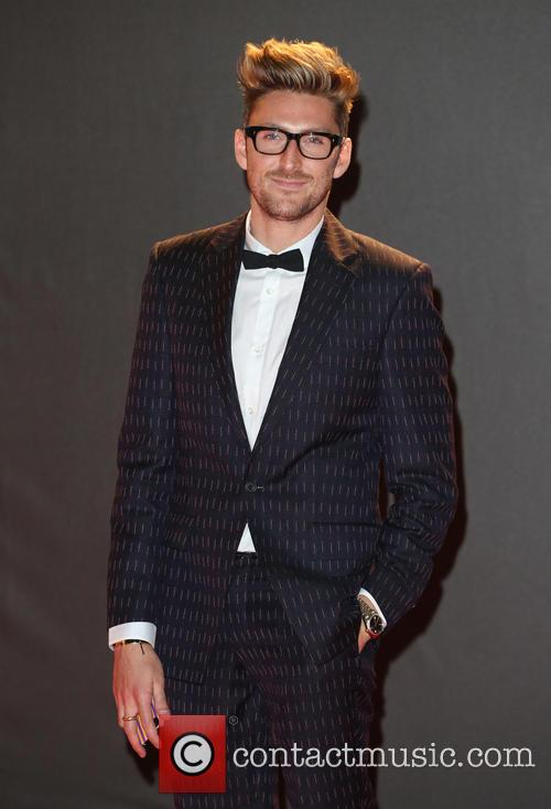 henry holland the 2013 british fashion awards 3979310