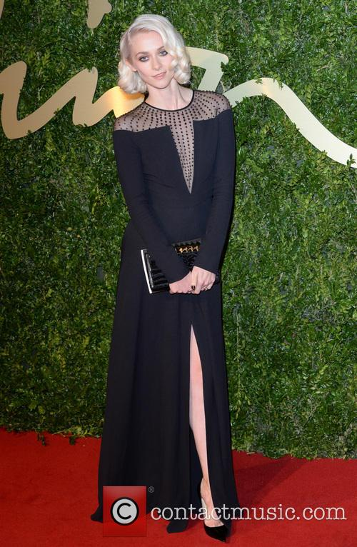 portia freeman the 2013 british fashion awards 3978166