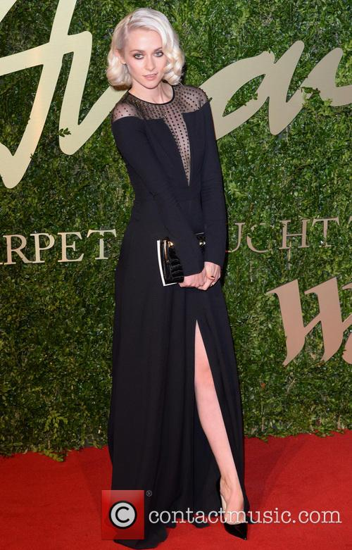 portia freeman the 2013 british fashion awards 3978193