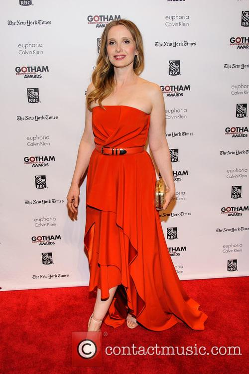 23rd Annual Gotham Independent Film Awards