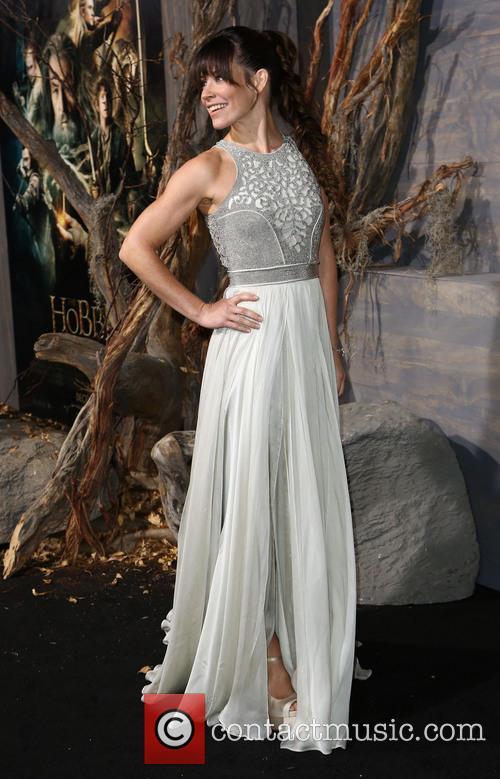 Evangeline Lilly 4