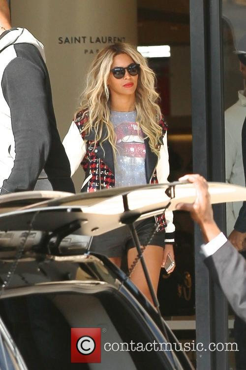 beyonce beyonce and jay z shop at 3980703