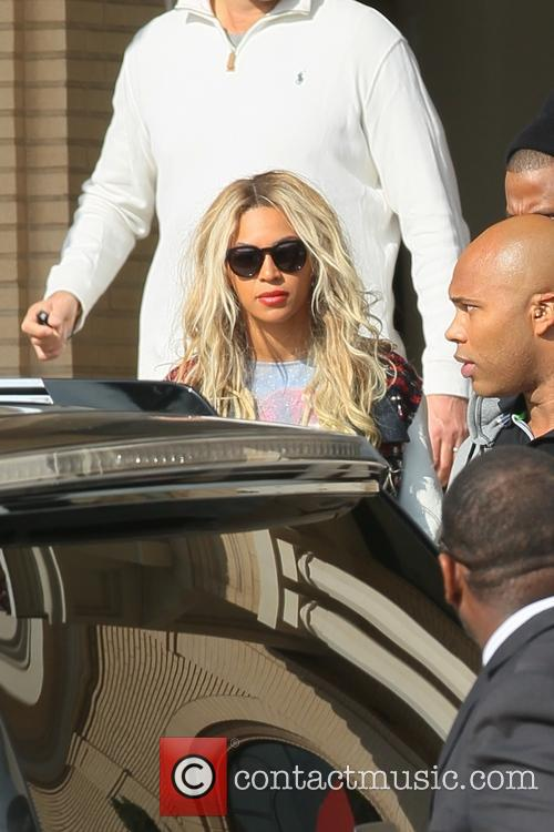 beyonce beyonce and jay z shop at 3980706