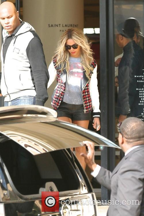 beyonce beyonce and jay z shop at 3980712