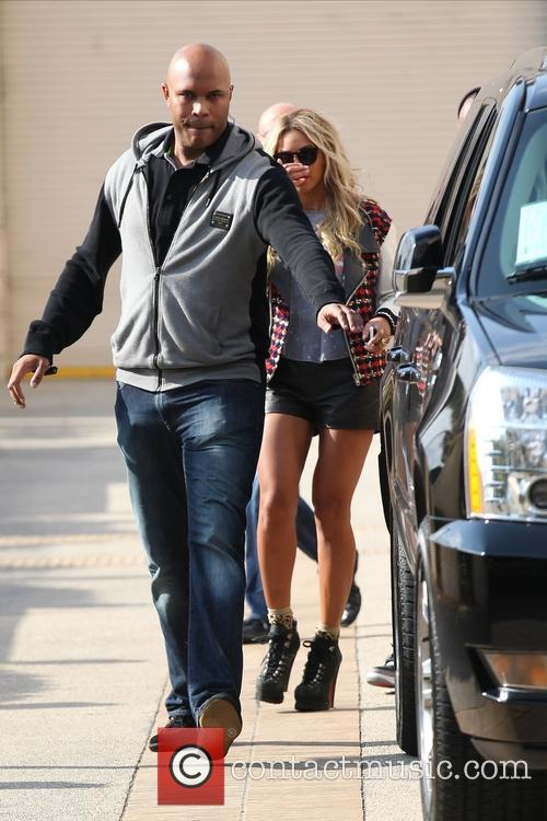 beyonce beyonce and jay z shop at 3980714