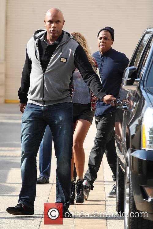 Jay Z 1