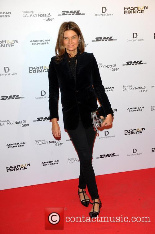 natalie massenet fashion fringe 10th anniversary party 3980032