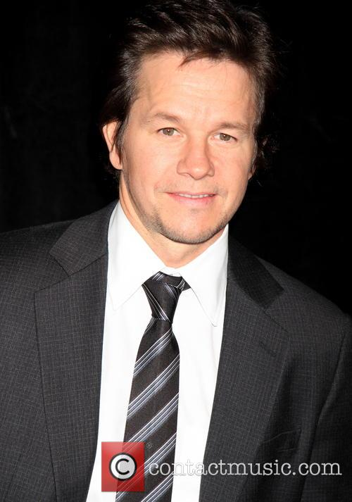 mark wahlberg new york premiere of lone 3980393