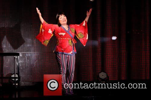 Ann Harada 4