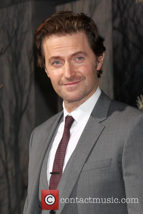 Richard Armitage 5