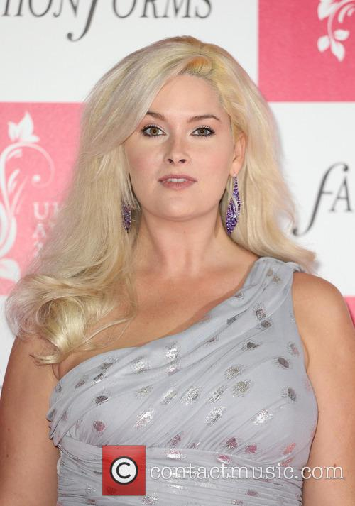 Whitney Thompson 2